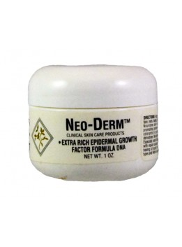 Extra Rich Epidermal Growth Factor Crème